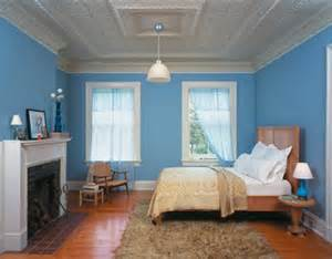 interior home color interior house colour