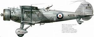 17 Best Images About Aircraft Posters And Diagrams