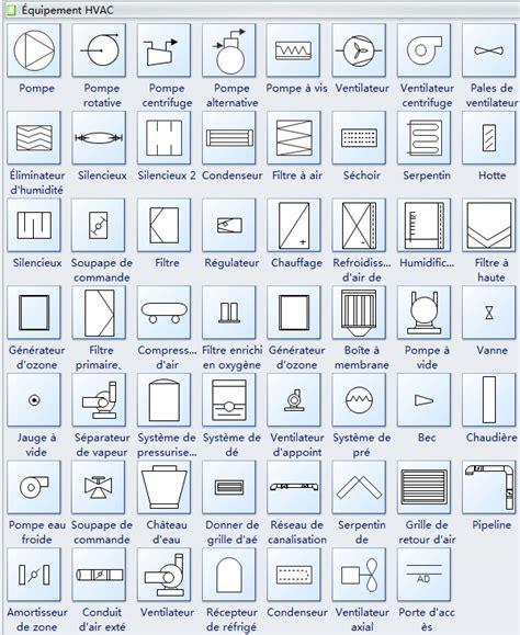 a駻ation cuisine gaz symbole plan architecte architecte 3dhd arcon 14 symboles de plan d 39 tage furniture symbols used in architecture plans vector free
