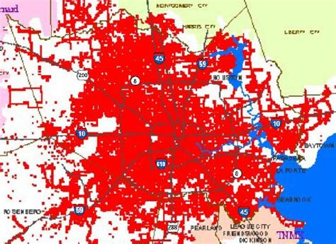 centerpoint power outage phone number centerpoint energy posts outage restoration maps