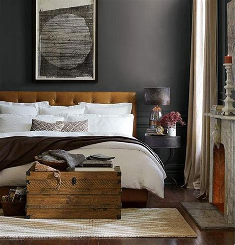 ma chambre a coucher les essentiels d une chambre cosy photos barns and deco