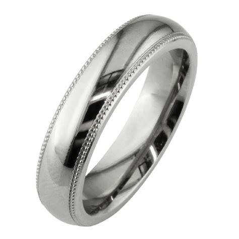 tips for choosing the groom s wedding ring