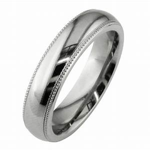 top 10 tips for choosing the groom39s wedding ring With grooms wedding ring