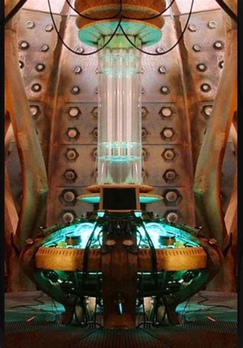 Doctor who cell phone wallpapers. Tardis interior used for ninth and tenth doctors | Doctor who wallpaper, Tardis wallpaper ...