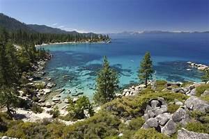 best romantic us honeymoon destinations cbs los angeles With honeymoon spots in california
