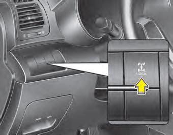 kia sorento  wheel drive awd driving  vehicle