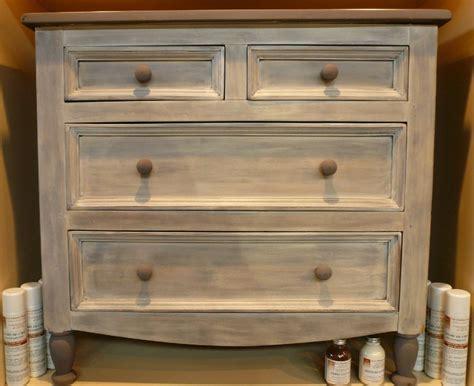 peinture meuble cuisine castorama supérieur castorama peinture meuble cuisine 5 table