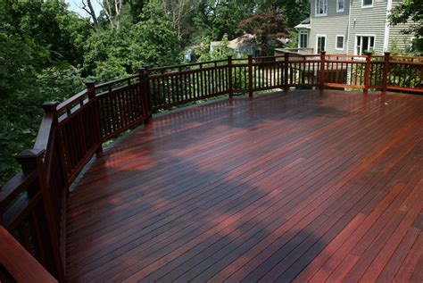 sikkens solid deck stain colors sikkens deck stain color chart home design ideas
