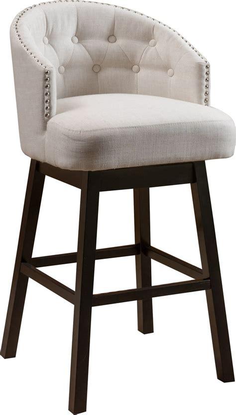 comfortable bar stools with backs stools design comfortable bar stools with backs 2018
