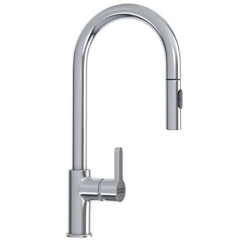 kitchen franke tap pull spray mixer arena chrome taps sink bathroom