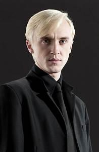 Liebestest dich teste malfoy draco Draco malfoy