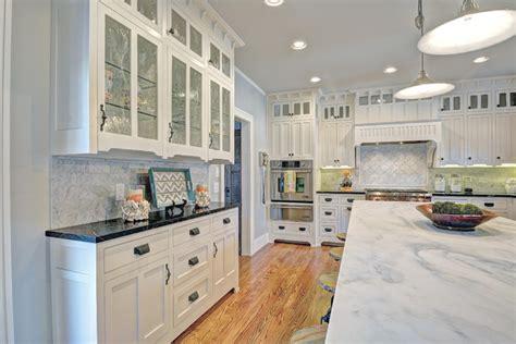 matthews kitchen renovation