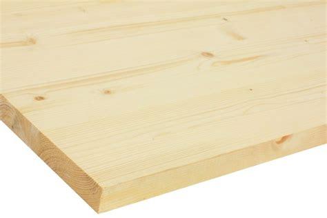 plan de travail 1m panneau epic 233 a certifi 233 pefc 70 la boutique du bois panneaux 233 pic 233 a massif vente panneaux