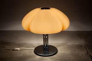 Lampe à Clipser : li 023 tack market ~ Teatrodelosmanantiales.com Idées de Décoration