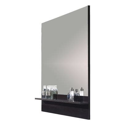 Bathroom Mirrors Miami by 1000 Images About Bathroom Mirrors On Country