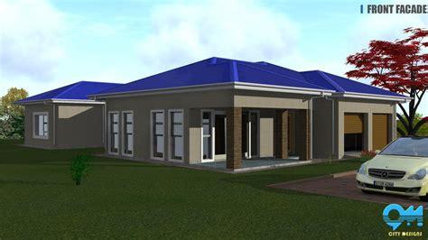 Home Design Zimbabwe : Simple House Plans In Zimbabwe