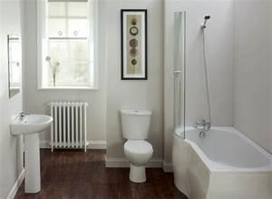 Bodenbelag Für Badezimmer : bodenbel ge badezimmer beste von zuhause design ideen ~ Sanjose-hotels-ca.com Haus und Dekorationen