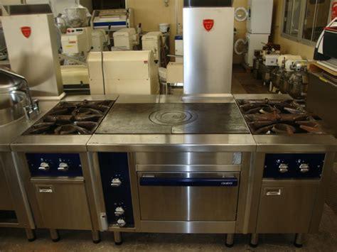 piano cuisine professionnel occasion piano de cuisine professionnel vente de mat riel professionnel cuisson grande cuisine piano de