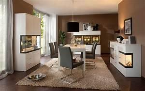 Esszimmer Weiß Grau : esszimmer modern weis grau alles ber wohndesign und m belideen ~ Markanthonyermac.com Haus und Dekorationen