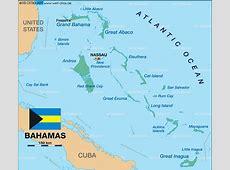 mapamundi mapas del mundo y mucho más agosto 2012