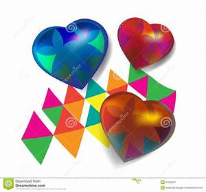 Happy Valentines Day Royalty Free Stock Photography ...