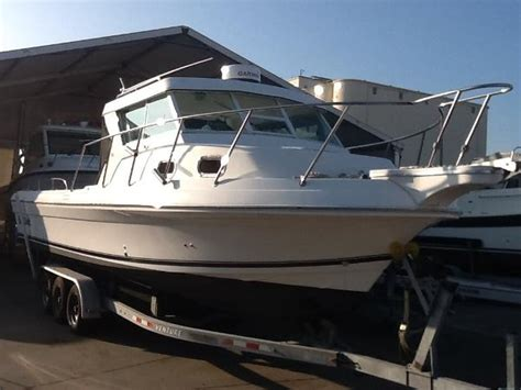 Sportcraft Boats For Sale by Sportcraft Boats For Sale Boats