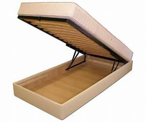 Betten Mit Stauraum 90x200 : polsterbett mit bettkasten ihr traumhaus ideen ~ Bigdaddyawards.com Haus und Dekorationen