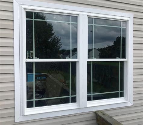 suffolk window refresh pella virginia