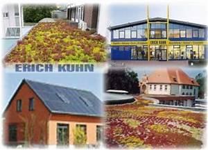 Erich Kuhn Gmbh : dachdecker hamburg erich kuhn gmbh dachdecker hamburg ~ A.2002-acura-tl-radio.info Haus und Dekorationen