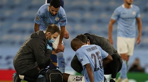 Link Live Streaming Manchester City Vs Olympiakos