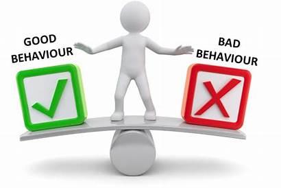 Behaviour Relations Bad Hindi Bonhomme Blanc Discipline