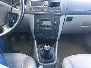 2003 Vw Jetta Tdi Diesel Manual 5 Speed