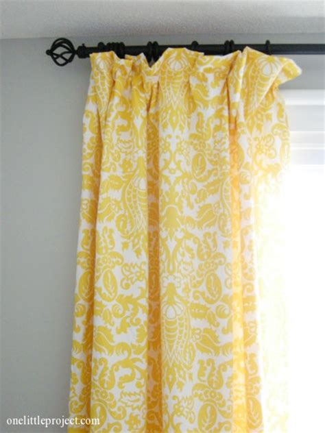 Yellow And White Curtains Canada by Fabric Review For Canada