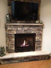 fireplace designs decosee tv above fireplace