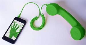 Altes Smartphone Als überwachungskamera : hometalk alternative so verwendest du dein smartphone als festnetz handy ~ Orissabook.com Haus und Dekorationen