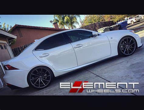 lexus is 250 custom wheels 100 lexus is 250 custom black 06 13 lexus is250