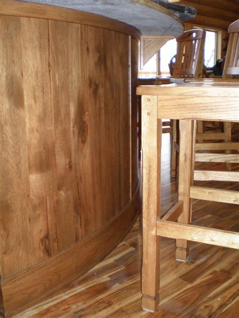 a kitchen island kitchen keenan s cabinets of distinction 1133