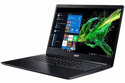 Acer Laptop 150 Inch Perfect Aspire Specs