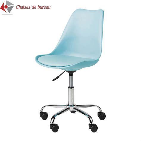 carrefour chaise bureau chaise de bureau carrefour chaise de bureau carrefour