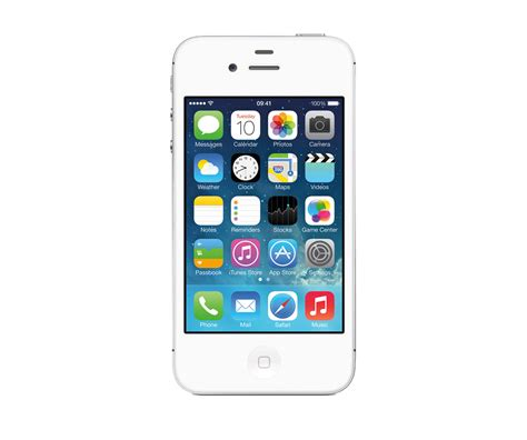 iphone 4s repair iphone 4s repair