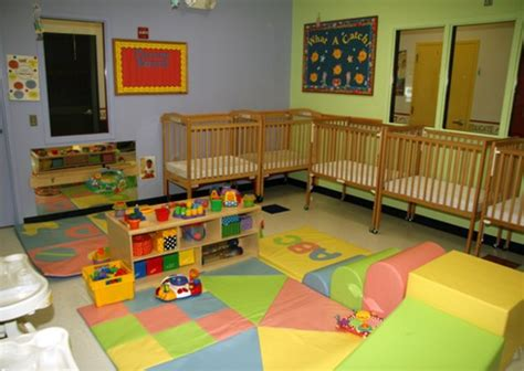 celebree learning center laurel bush preschool 2111 911 | preschool in bel air celebree learning center laurel bush aae648e16552 huge