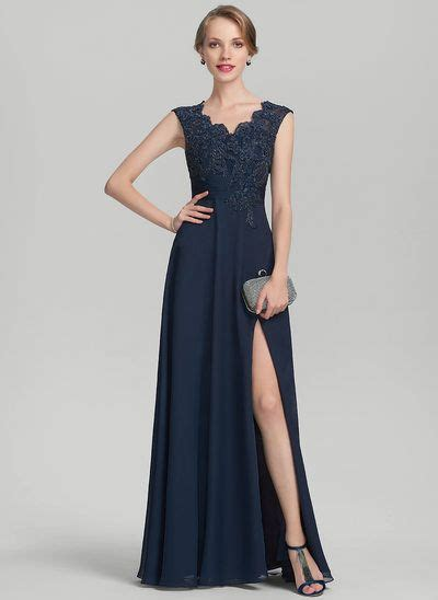 Mother of the Bride & Mother of the Groom Dresses 2021 ...