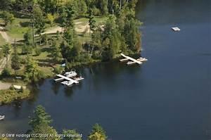 Canada Weather Charts Thanet Lake Marina In Wollaston Ontario Canada