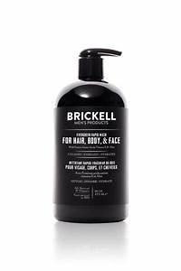 The Best Men U0026 39 S 3 In 1 Body Wash