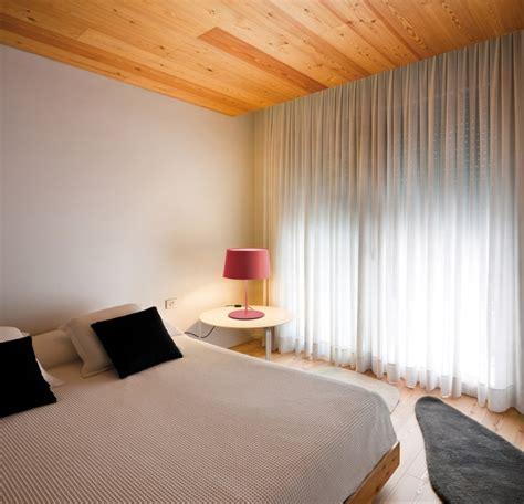 luminaire chambre design luminaire chambre adulte de style minimaliste par vibia