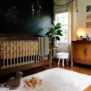 davausnet rideaux chambre bebe fille pas cher avec With déco chambre bébé pas cher avec fleurs commande