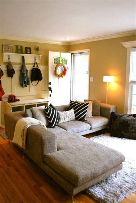 25 Beautiful Living Room Ideas For Your Manufactured Home