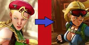 How To Unlock All Street Fighter 5 Costumes