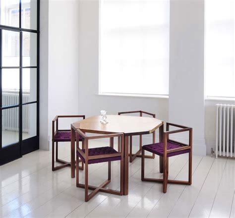 bureau de change 10 bureau de change uses slotting system and weaving in furniture series for efasma