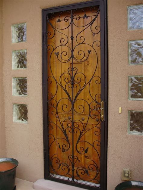 Security Door In Las Cruces, Nm They Don't Have To Be. Rock Solid Garage Floor Coating Reviews. Garage Keepers Insurance. Sound Garage Doors. Vinyl Garage Doors Prices. Garage Doors Replacement. Master Mechanic Garage Door Opener. Roll Up Garage Doors For Sheds. Paint For Exterior Door